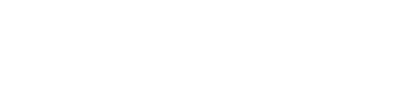 Emma Watson Feet Logo